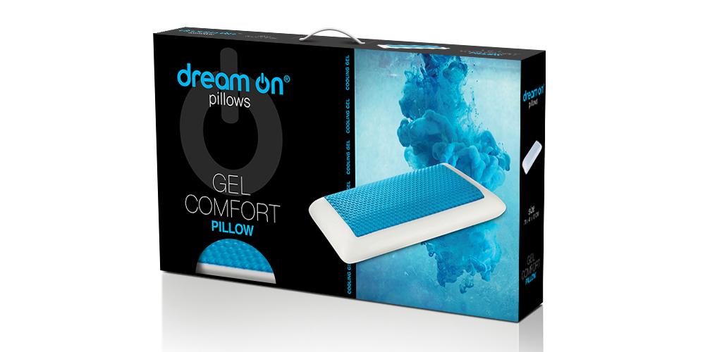 Gel Comfort