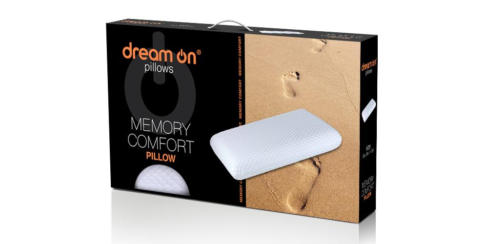 Memory Comfort